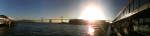 pano: Golden Gate Bridge