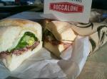 Boccalone Combo