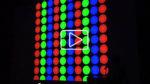 Hummel video on Film vs CCD
