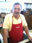 John Nese - Owner of Galcos Soda Pop Stop