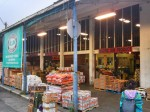 6am Wholesale Produce Market - Pacific Rim Produce
