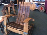 Chile Pepper Woodworks